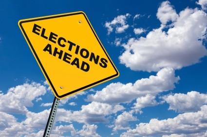 electionseason.jpg
