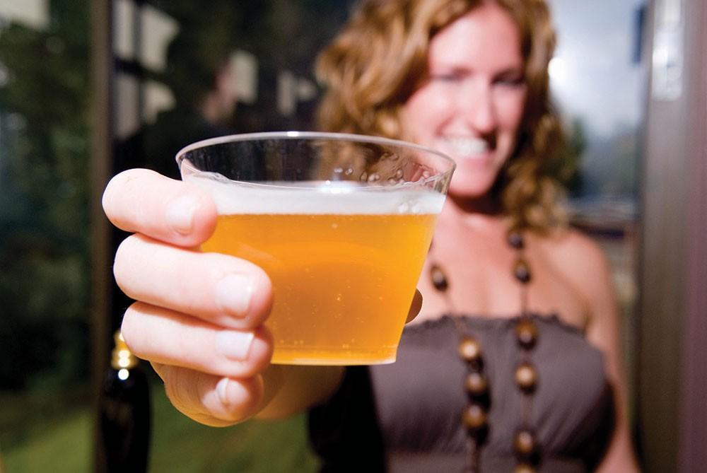beer_expo_08_by_jennifer_may-2294.jpg