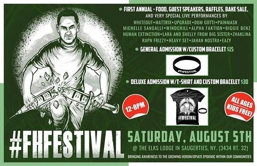 FH_Fest.jpg