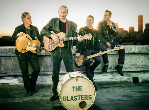 blasters.jpg