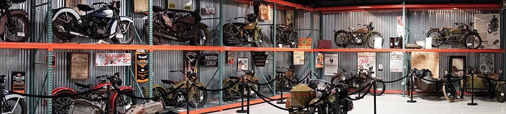 art-of-biz_motorcycle-museum_harley-davidson-timeline.jpg