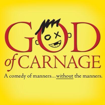 god-of-carnage-ssj2hebh.les.jpg