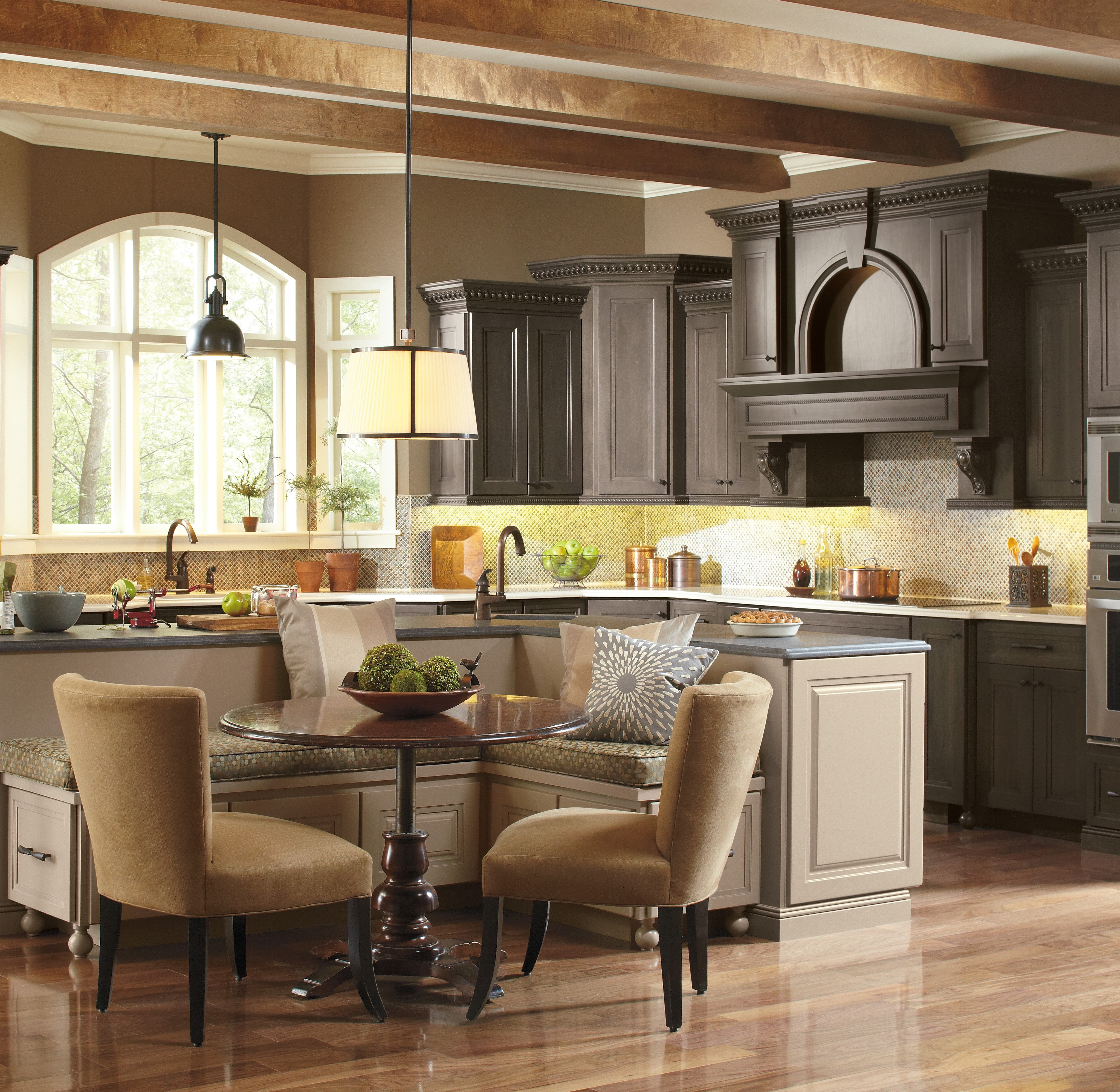 5 Tips For Preparing To Renovate Your Kitchen