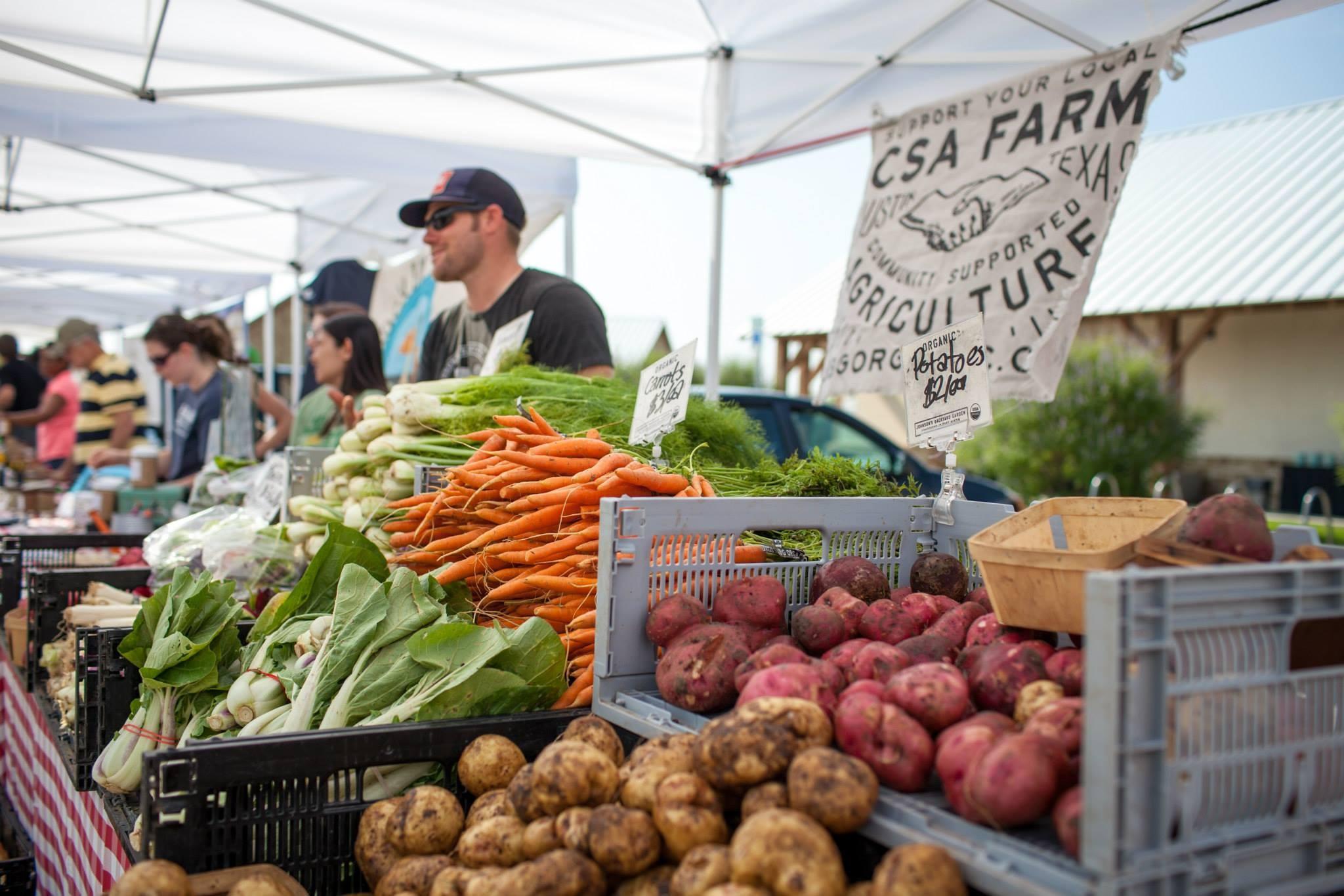 Find Your Local Hudson Valley Csa Farms Csa Hudson Valley Chronogram Magazine