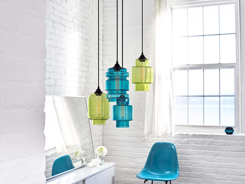 Finders Makers 8 Hudson Valley Lighting Gurus Design