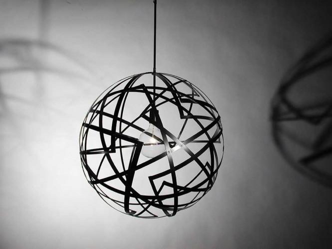 culture_commerce_sphere-pendant-665x498.jpg