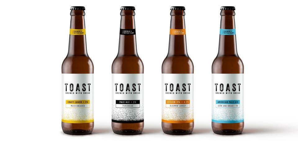 toast_ale_bread_alone_bottles.jpg