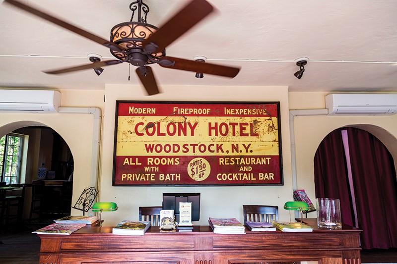 cool_hv_restaurant_settings.jpg
