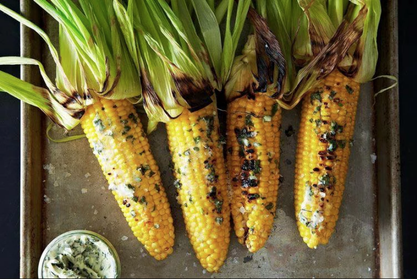 grilled_corn.png