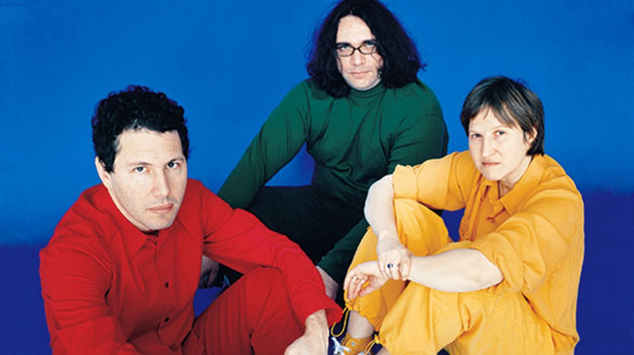 Yo La Tengo Comes to Kingston | Music | Hudson Valley | Chronogram ...