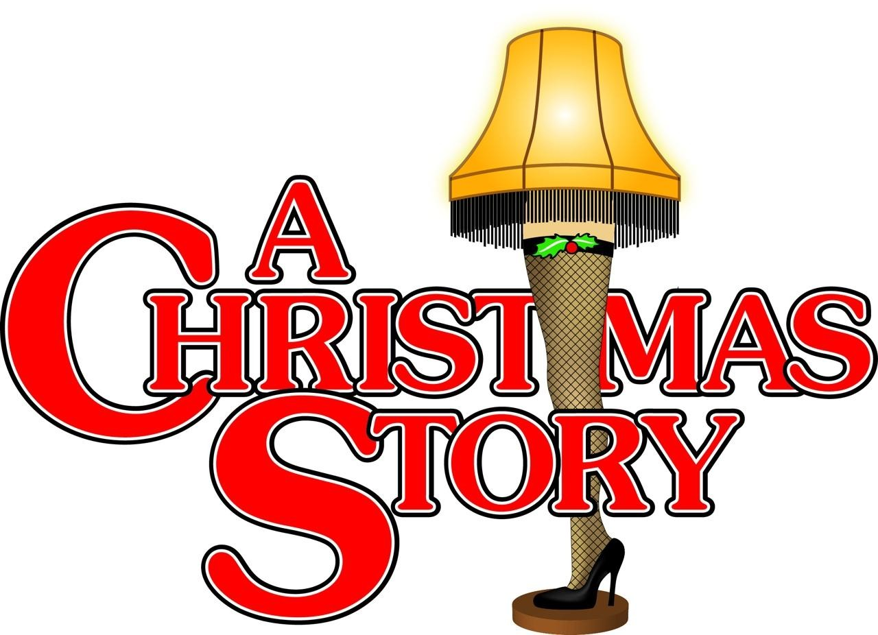 a christmas story home made theater theater hudson valley chronogram - When Was Christmas Story Made