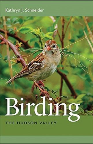 birding-the-hudson-valley-kathryn-j.-schneider.jpg