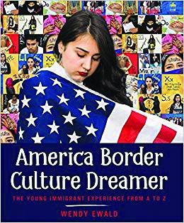 america_border_culture_dreamer-_the_young_immigrant_experie.jpg