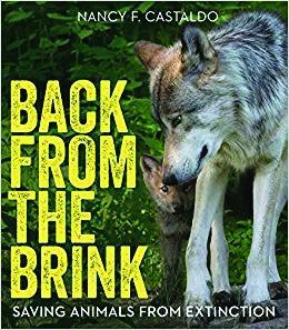 back_from_the_brink-_saving_animals_from_extinction_nancy_f._castaldo.jpg