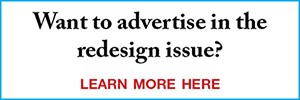 advertise_in_the_redesign.jpg