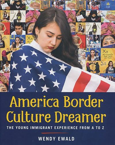 american_boarder_culture_dreamer_wendy_ewald.jpg