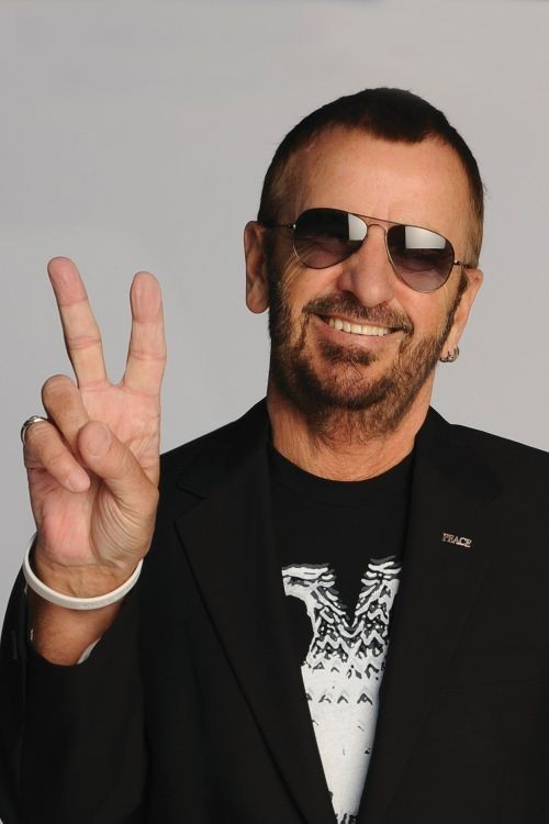 ringo starr joins woodstock 50th anniversary at bethel woods music hudson valley hudson. Black Bedroom Furniture Sets. Home Design Ideas