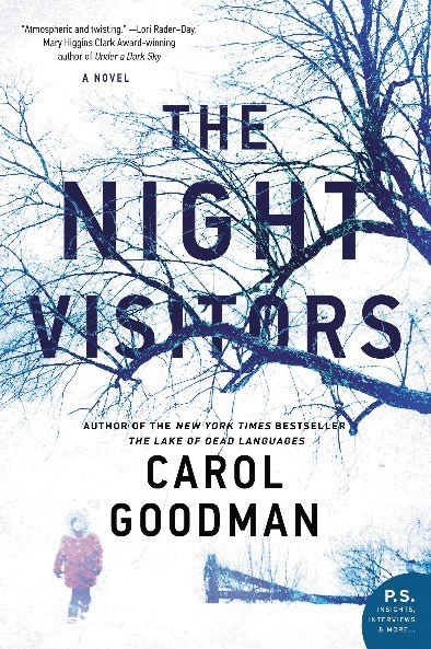the_night_visitors_carol_goodman_2a.jpg