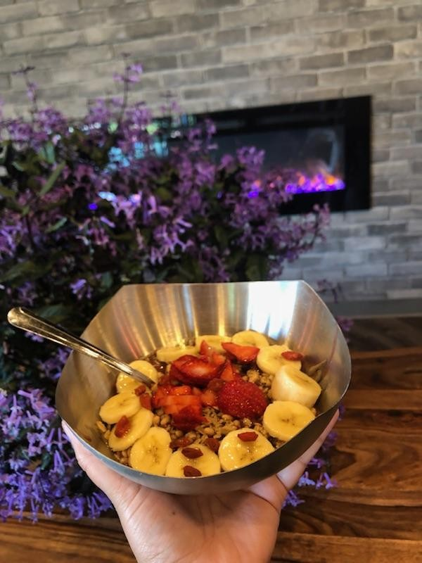 vitality_bowls_superfood_wappingers6.jpeg