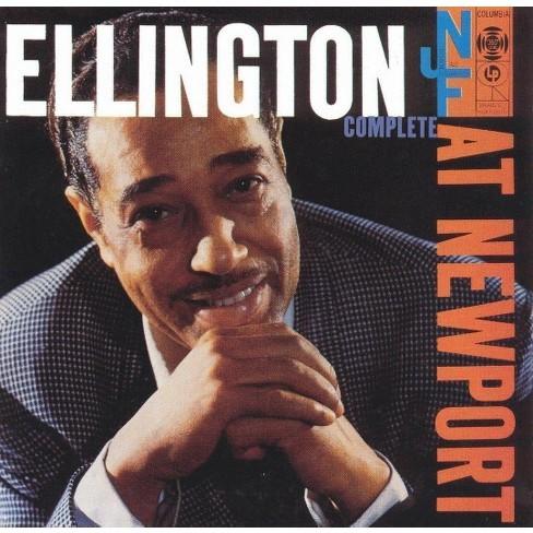 ellington_newport.jpg