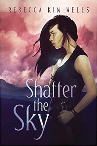 04_shatter-the-sky--rebecca-kim-wells.jpg