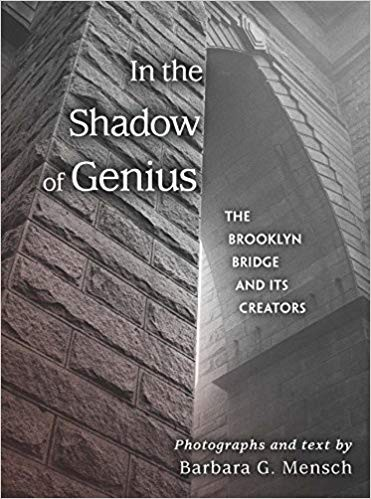 07_in-the-shadow-of-genius-photographs-and-text-by-barbara-g.-mensch.jpg