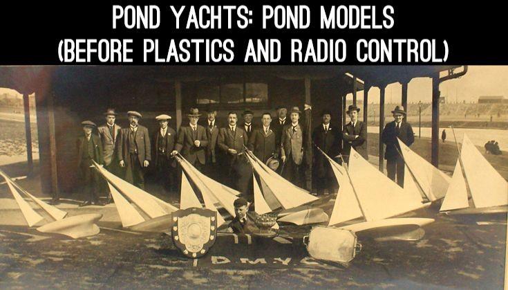 pond_yachts.jpg