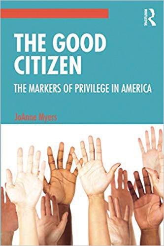 04_the-good-citizen-joanne-myers.jpg