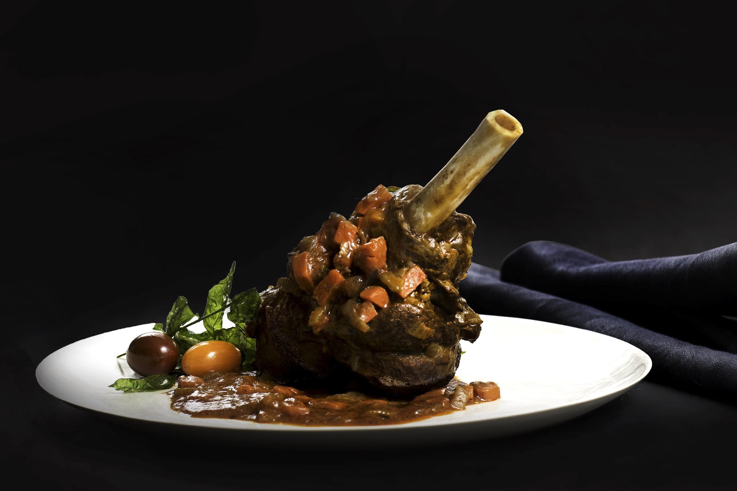 10 Of The Best Restaurants In Dutchess County Restaurants Hudson Valley Chronogram Magazine