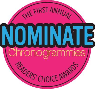 chronogrammies_badge_nominate-blue-pink.jpg