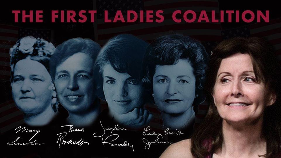 first_ladies_coalition.jpg