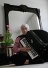 Pauline Oliveros (1932-2016)