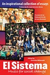 Music Education Book Boasts Bard College Connections