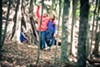 8 Reasons to Choose a Wilderness Summer Camp for Your Kids (2)