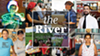 The River: A Hudson Valley Newsroom