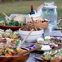 5 New Developments on Hudson Valley Food & Drink Scene