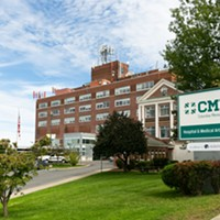 Bringing Better Spine Care to the Hudson Valley