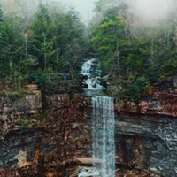 Hudson Valley Waterfalls to Check Out on Your Next Hike