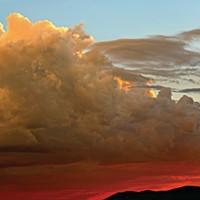 The World is Still Beautiful: Carolyn Marks Blackwood