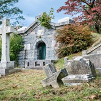 Hudson Valley Funeral Homes and Cemeteries Try to Adapt to the New Normal