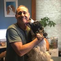 Veterinarian Spotlight: Better Lives Animal Hospital