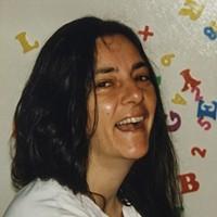In Memoriam Elena Zang (1945-2020)
