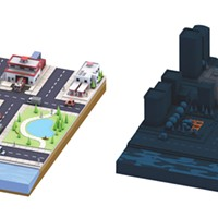 Big Idea: Uncharted Power Brings Smart Pavers to Poughkeepsie