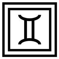 Gemini Horoscope   February 2021
