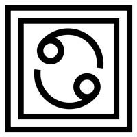 Cancer Horoscope | February 2021