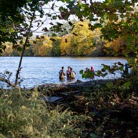 Beacon Institute's New Summer Programs Will Get Kids Outdoors and Into Science