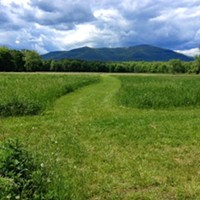 8 Great Hudson Valley Events This Week