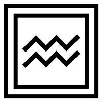 Aquarius Horoscope | April 2021