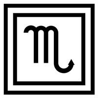Scorpio Horoscope   April 2021