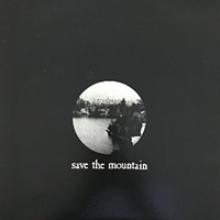 Album Review: Various Artists | Save the Mountain